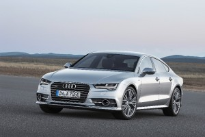 Audi-A7 Sportback 140004_medium_copy