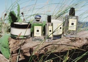 New to Changi Duty Free- Jo Malone