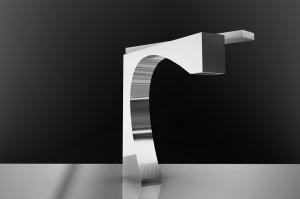 1COOPER & GRAHAM_ELLIPSIS_Single-Hole Sink Faucet ELL-10200