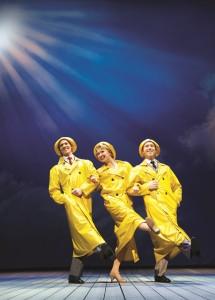 Singin_In_The_Rain,_Palace_Theatre_-_062[1]