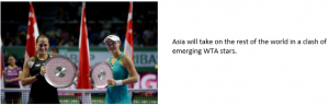 WTA3-RisingStars
