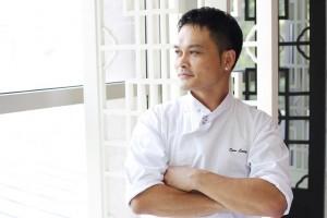 1C. Sam Leong