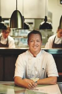 Aaron Carr w Kitchen vert