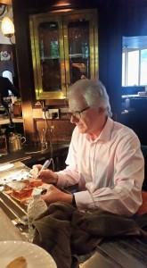 JW Engraver