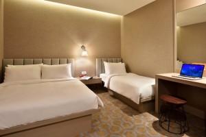 SIN_T1_Private Resting Suite