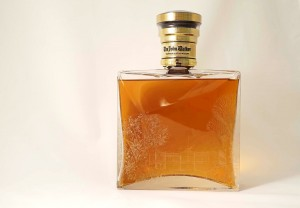 The_John_Walker_SG50_Jubilee_Edition_-_3[1]