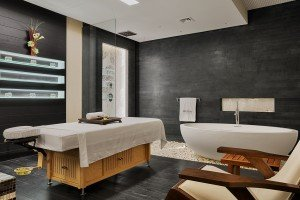 04 The Westin Doha - spa