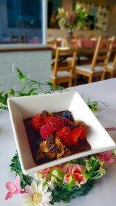 FrenchBistrot - BOTTOM dessert