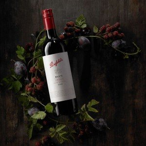 Penfolds Cover