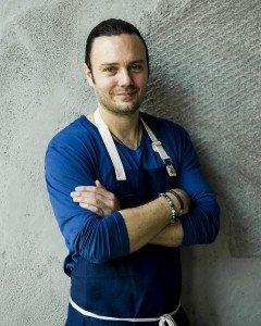 Adrift_David Myers_Celebrity Chef.