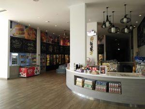 Cassia-Market1
