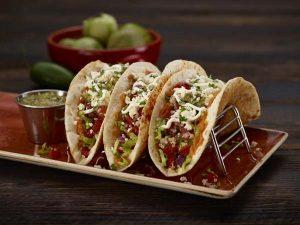 HRC_Entree_Vegetarian Tacos