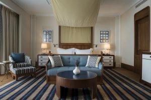 Regent6-Montenegro-62085443-H1-Deluxe_Room