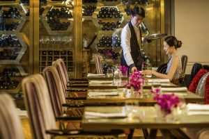Sofitel So Singapore hotel - 8655