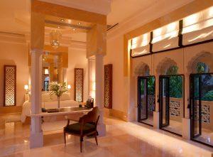 Amanbagh - Terrace Haveli Suite