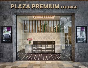 Plaza Premium Lounge Brisbane_01
