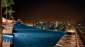 Archi 4 Marina Bay Sands