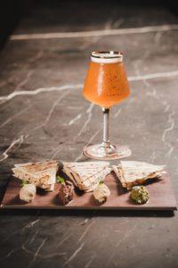 alchemist-1flat-breads-and-trio-of-dips_alchemist-beer-lab2