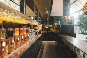 alchemist-beer-lab_interior4
