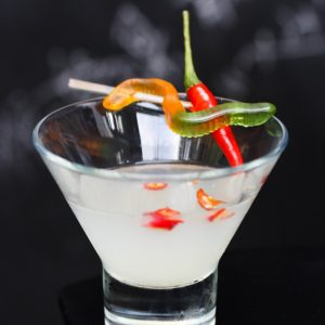 d-kpo-evil-mother-in-law-cocktail