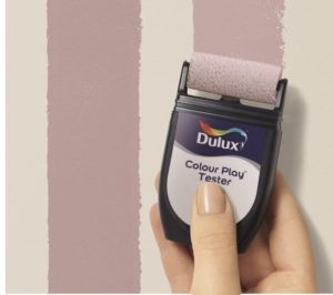 db6-dulux_colour_play_tester1