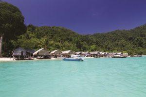 cd-the-moken-sea-gypsy-village-myanmar