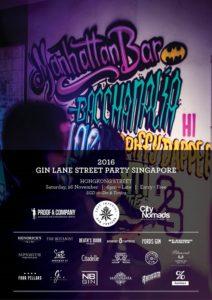 gin-lane-digital-flyer-18-nov-2016