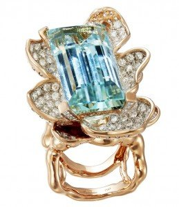 Simone-Aquamarine Ring (1)