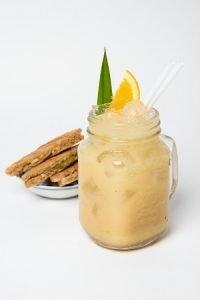Signature Cocktail - Kiasu Kaya (2)