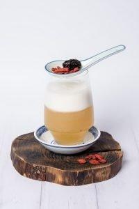 Signature Cocktail - Shiok Date