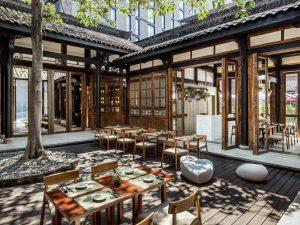 TempleHouse-Courtyard