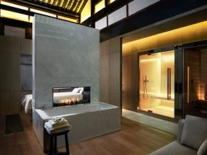 TempleHouse-Room2