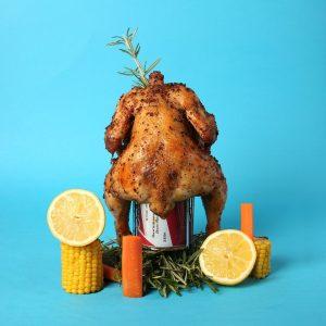 lb-overeasy_festive-feast