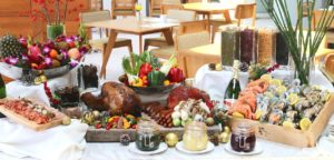 lb-tanjong-beach-club_festive-buffet